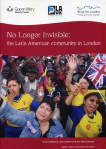 latin-americans-in-london-report