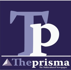 The Prisma - The Multicultural Newspaper